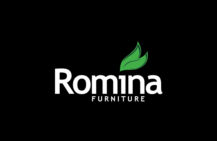 ROMINA FURNITURE