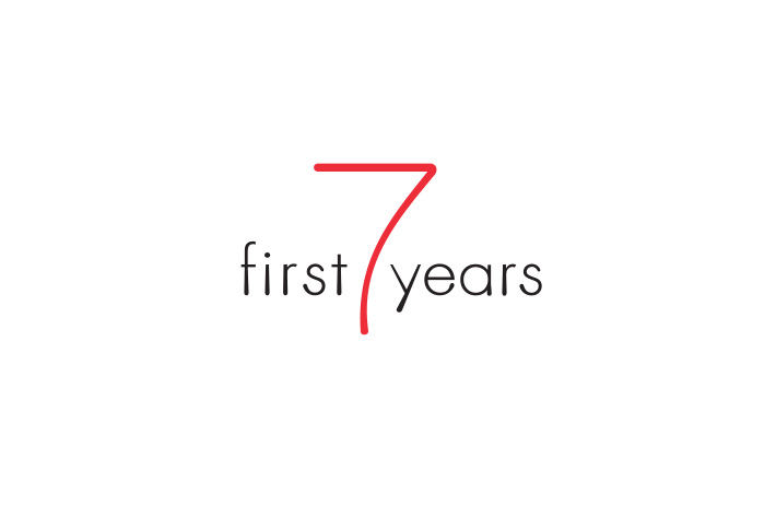 firstsevenyears