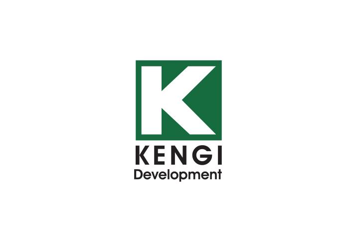 KENGI DEVELOPMENT
