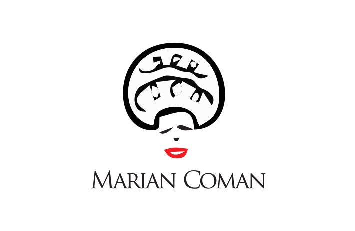 MARIAN COMAN