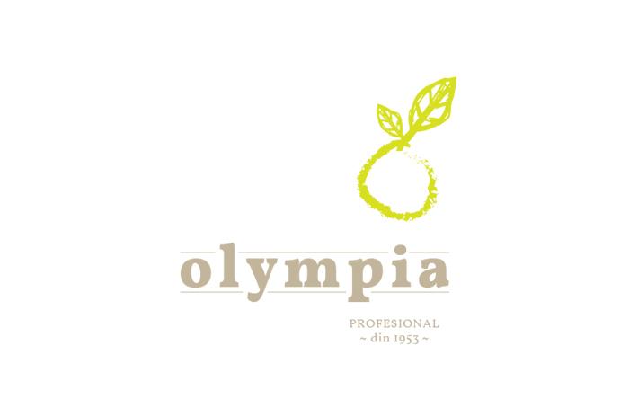 OLYMPIA PROFESIONAL