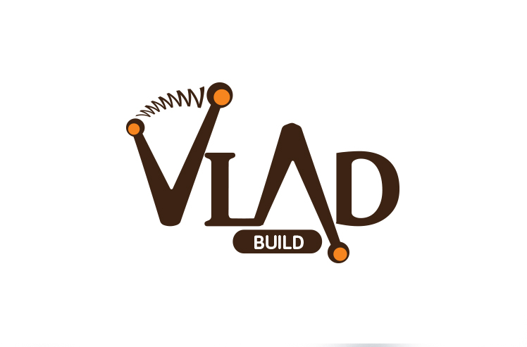 VLAD Build